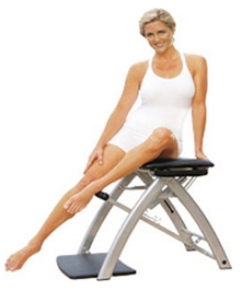 Pilates Exercises for Arthritis