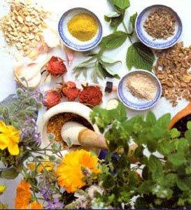 ayurveda health