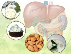 liver-failure-ayurveda-treatment