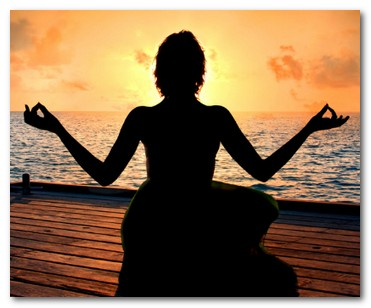 meditation styles benefits asanas yoga