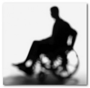physically challenged exercises disability