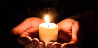 health benefits to prayer