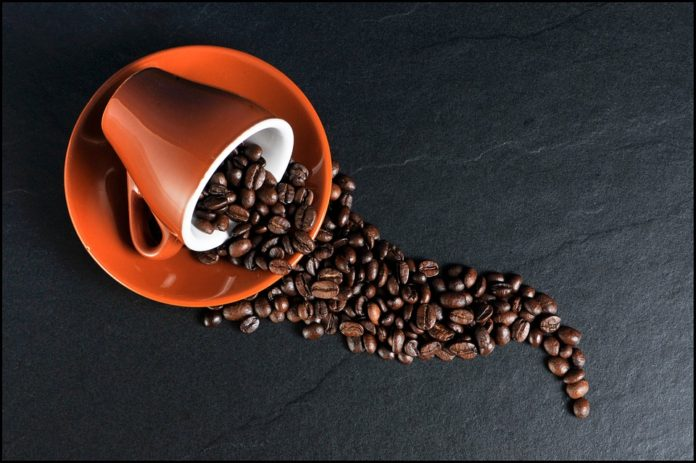 restrict coffee during pregnancy