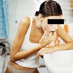 bullimia-nervosa-pictures.jpg