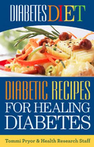 diabetes diet app